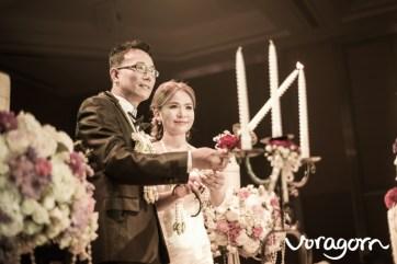 wedding ไก่&กระเช้า-4492