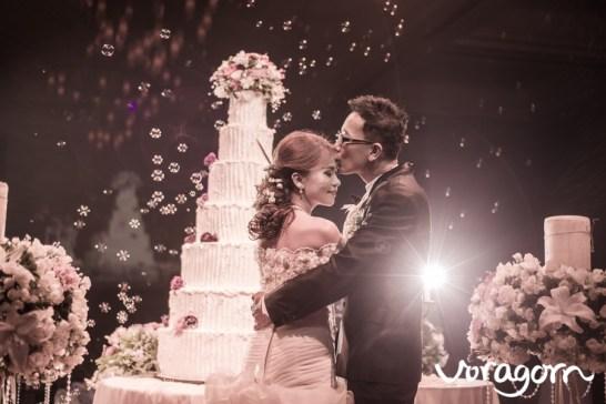 wedding ไก่&กระเช้า-4521