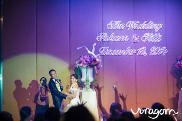 wedding ไก่&กระเช้า-4573