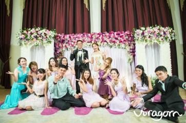 wedding ไก่&กระเช้า-4784