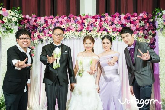 wedding ไก่&กระเช้า-4799