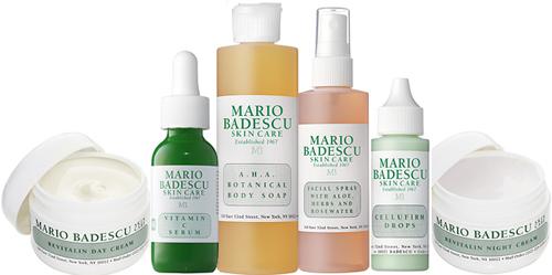 Mario-Badescu-Products-Martha-Stewart-Gave-To-Oprah