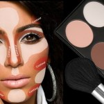 Trucos para mejorar el maquillaje