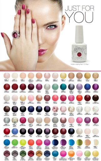 gelish_contest_feature