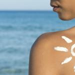 ¿Por qué es importante protegerte del sol?