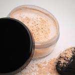 Diferencia entre polvo traslúcido y compacto