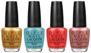 OPI-Nail-Polish-Color-Chart-2013