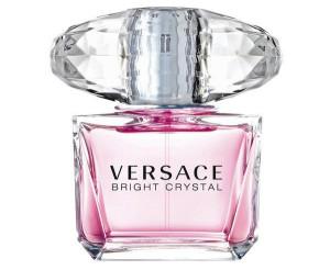 versace-bright-crystal-eau-de-parfum