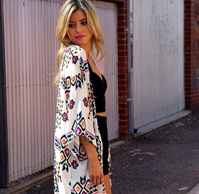 2tf0bn-l-610x610-blouse-cape-kimono-aztec-print-summer-beach