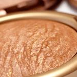 Cómo elegir el bronzer ideal para ti