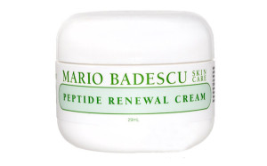 peptide_renewal_cream