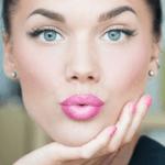 Tutorial – Ombrè Lips