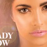 Nueva Colección Steady Glow – Sigma Beauty