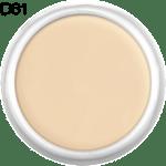 DERMACOLOR_D61_medium