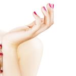 5 cosas que debes saber de los perfumes