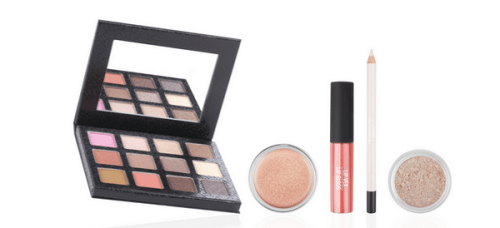 Sigma_Beauty_Steady_Glow_Collection_-_Shooting_star (1) copy