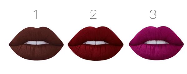 labiales-burgundy-2