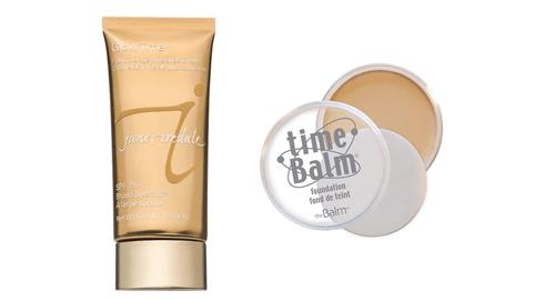 bases pecado makeup