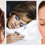 11 pecados de belleza que no debes cometer.