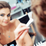 Maquillaje completo para principiantes