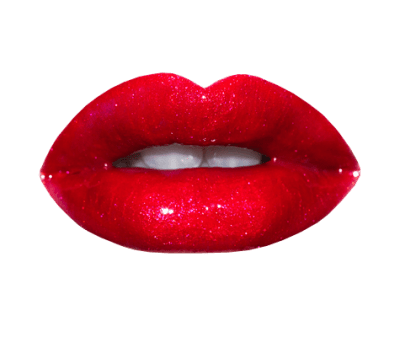 cherryontop-lipswatch