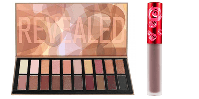 revealed 2 y cashmere lime crime
