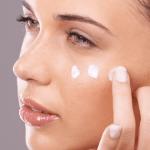 Cómo eliminar el acné rápidamente