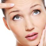 5 errores de belleza que causan arrugas