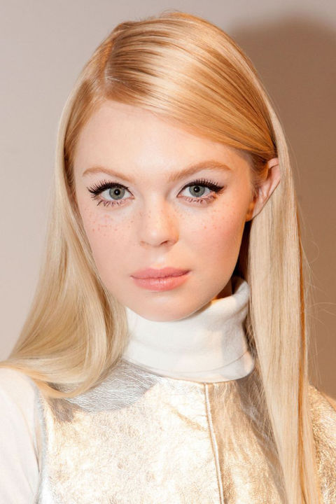 hbz-fw2015-trends-beauty-lashes-rachel-zoe