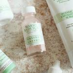 Cuida tu piel con Mario Badescu