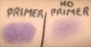 NYX-HD-Eye-Shadow-Primer-Review-Swatches