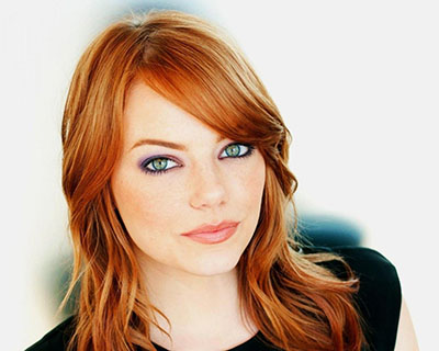 emma-stone-actress-singer-red-hair-emma-stone-36924304