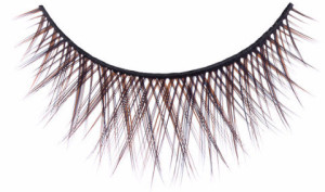 sugarpill-cosmetics_sinnocent-false-eyelashes