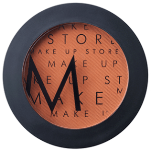 Make_Up_Store_-_Blush