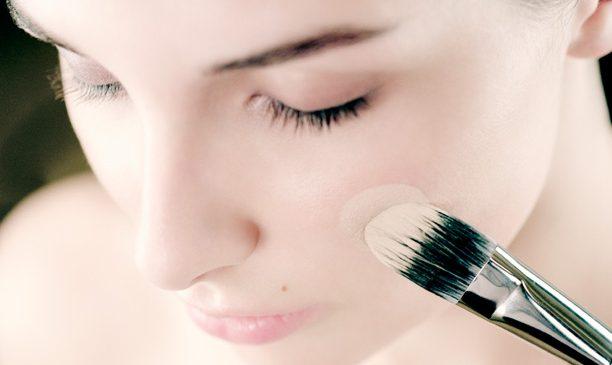 makeup-primer-612