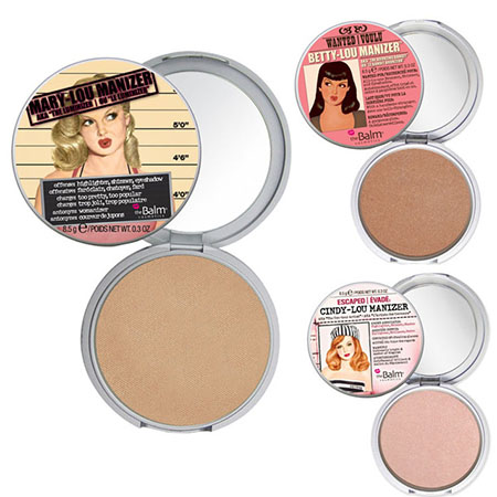 Brand-Makeup-The-Balm-Mary-Lou-Manizer-Betty-Lou-Manizer-Cindy-Lou-Manizer-Bronzer-Highlighter-Shimmer.jpg_640x640