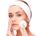 Cómo preparar la piel antes del maquillaje