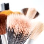 4 herramientas básicas de una maquillista profesional