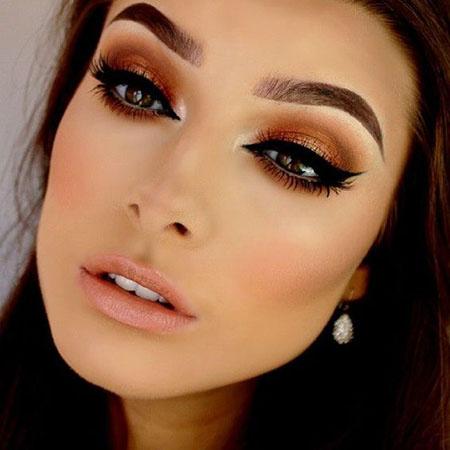 maquillaje de verano 4
