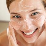 5 productos que alivian la piel seca
