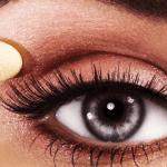 5 errores que debes evitar al maquillarte los ojos
