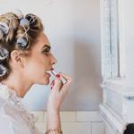 8 tips de belleza para arreglarte rápido