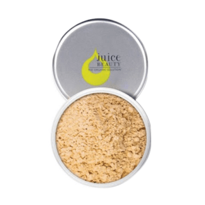 Blemish_Clearing_Powder
