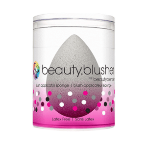 beautyblender-beauty-blusher-2_large