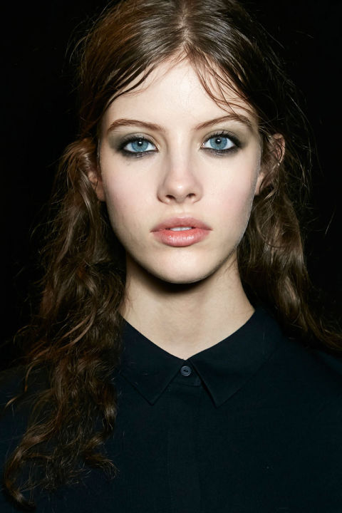 hbz-fw2016-makeup-trends-black-grease-ferretti-bks-a-rf16-0023