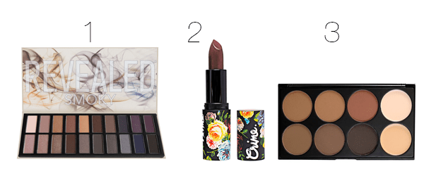 makeup noche 4