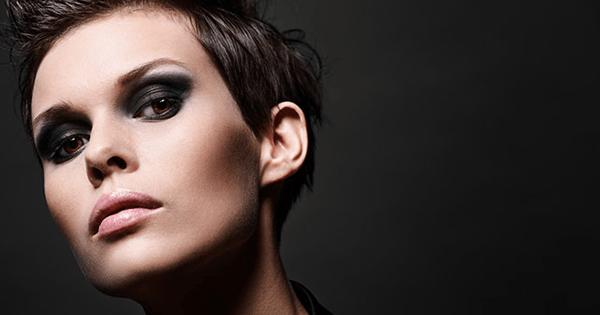 tendencias 2016 maquillaje otoño invierno