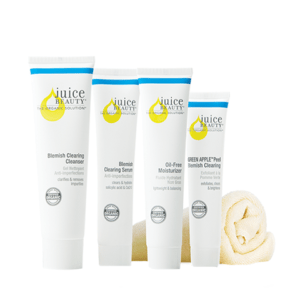 blemish_clearing_solutions_30_day_kit