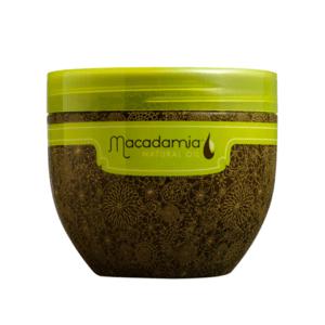 Macadamia_Deep-Repair-Masque_250ml