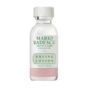 mario-badescudrying-lotion